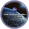 NASA Earth Science Enterprise link