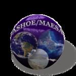ASHOE/MAESA