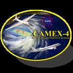 CAMEX4