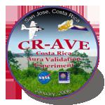 Costa Rica Crave 2