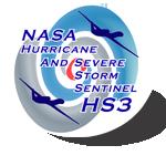 HS Project Logo