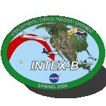 INTEX-B