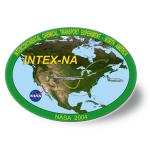 INTEX-NA