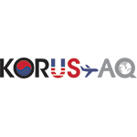 KORUS-AQ Project Logo