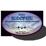 MACPEX