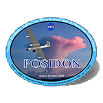 POSIDON Project Logo