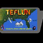 TEFLUN