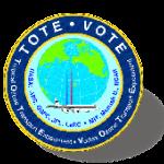 TOTE VOTE